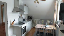 Appartamento 1361220 per 4 persone in Gettorf