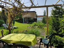 Rekreační byt 1361223 pro 3 osoby v Goosefeld