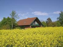 Appartement 1361250 voor 4 personen in Holtsee