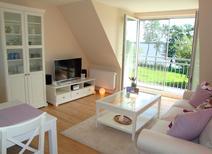 Appartement de vacances 1361258 pour 4 personnes , Klein Wittensee