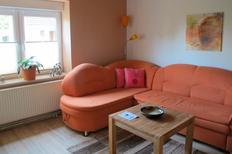 Ferienwohnung 1361264 für 3 Personen in Kochendorf