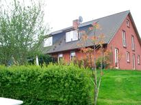 Holiday apartment 1361274 for 4 persons in Noer