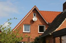 Holiday apartment 1361276 for 4 persons in Noer
