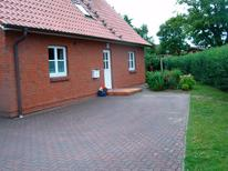 Holiday home 1361280 for 6 persons in Osterby