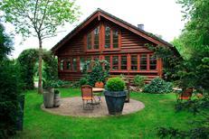 Maison de vacances 1361285 pour 4 personnes , Owschlag