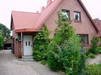 Appartement de vacances 1361295 pour 4 personnes , Sehestedt