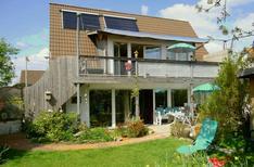 Appartement de vacances 1361296 pour 4 personnes , Sehestedt