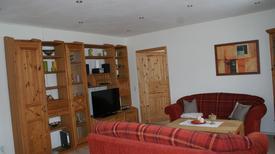 Villa 1361309 per 4 persone in Windeby