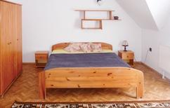 Holiday home 1361315 for 10 persons in Pasym