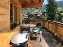Dom wakacyjny 1361322 dla 6 osób w Wildschönau-Oberau