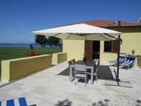 Holiday home 1361328 for 6 persons in Bolsena