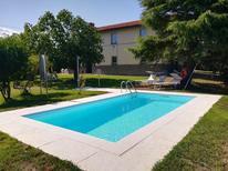 Ferienhaus 1361331 für 8 Personen in Montefiascone