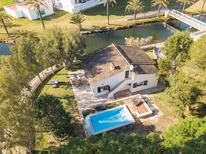 Ferienhaus 1361348 für 6 Personen in Puerto d'Alcúdia