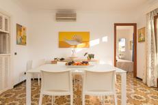 Villa 1361349 per 6 persone in Puerto d'Alcúdia