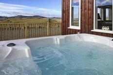Holiday home 1361353 for 6 persons in Blacklunans