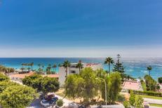 Holiday apartment 1361387 for 4 persons in Nerja