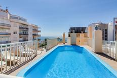 Holiday apartment 1361389 for 2 persons in Nerja