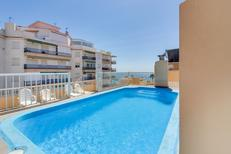 Holiday apartment 1361393 for 2 persons in Nerja