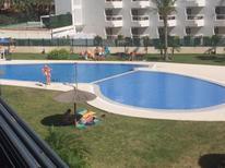 Apartamento 1361437 para 4 personas en Benidorm