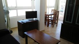Appartement 1361454 voor 4 personen in Benidorm