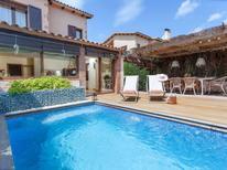 Ferienhaus 1361473 für 6 Personen in Calonge