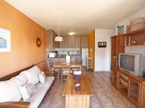 Casa de vacaciones 1361475 para 4 personas en Deltebre