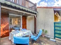 Maison de vacances 1361476 pour 4 personnes , Capbreton