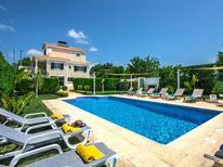 Ferienhaus 1361490 für 10 Personen in Albufeira