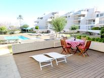 Holiday apartment 1361524 for 4 persons in Dénia