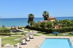 Holiday apartment 1361527 for 6 persons in Dénia