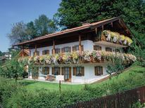 Holiday home 1361581 for 2 persons in Bad Endorf