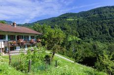 Ferienwohnung 1361641 für 4 Personen in Ramsau bei Berchtesgaden