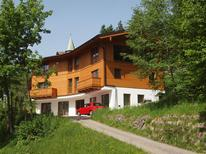 Holiday apartment 1361669 for 6 persons in Schoenau am Koenigsee