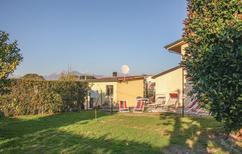 Ferienhaus 1361713 für 7 Personen in Viareggio