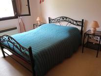 Ferienwohnung 1361718 für 6 Personen in Fontrabiouse