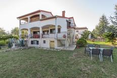 Ferienwohnung 1361735 für 6 Personen in Musalež
