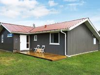 Mieszkanie wakacyjne 1361766 dla 10 osób w Grønhøj