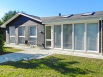 Holiday home 1361773 for 6 persons in Toftum Bjerge