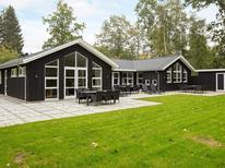 Appartement 1361774 voor 14 personen in Strøby Ladeplads