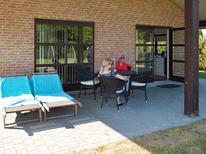 Vakantiehuis 1361776 voor 8 personen in Skovmose