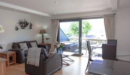 Holiday apartment 1361782 for 4 persons in Kenmore