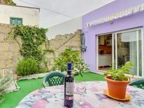 Ferienhaus 1361799 für 2 Personen in Villa de Arico