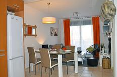 Holiday apartment 1361817 for 4 persons in Bellreguard