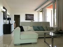 Holiday apartment 1361826 for 6 persons in Havanna