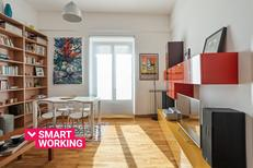 Holiday apartment 1361846 for 2 persons in Palermo