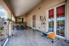 Holiday apartment 1361876 for 6 persons in Komiža