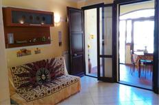 Studio 1361896 for 4 persons in Campo Nell'elba