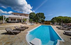 Villa 1361898 per 10 persone in Krk