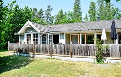 Feriebolig 1361907 til 12 personer i Köpingsvik