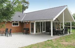 Holiday home 1361908 for 14 persons in Köpingsvik